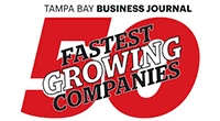Fast 50: Fifty fastest growing freight shipping companies