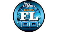 FL100: FreightCenter is a top food logistics provider