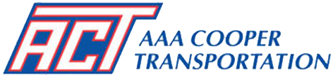 AAA Cooper Transportation (ACT)